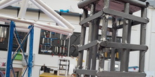 Estructuras eléctricas 3