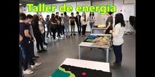 ACT. 25.II 02.03.17 TEC_FQ TALLER DE ENERGÍA_ CASA ENCENDIDA_MLA E3A