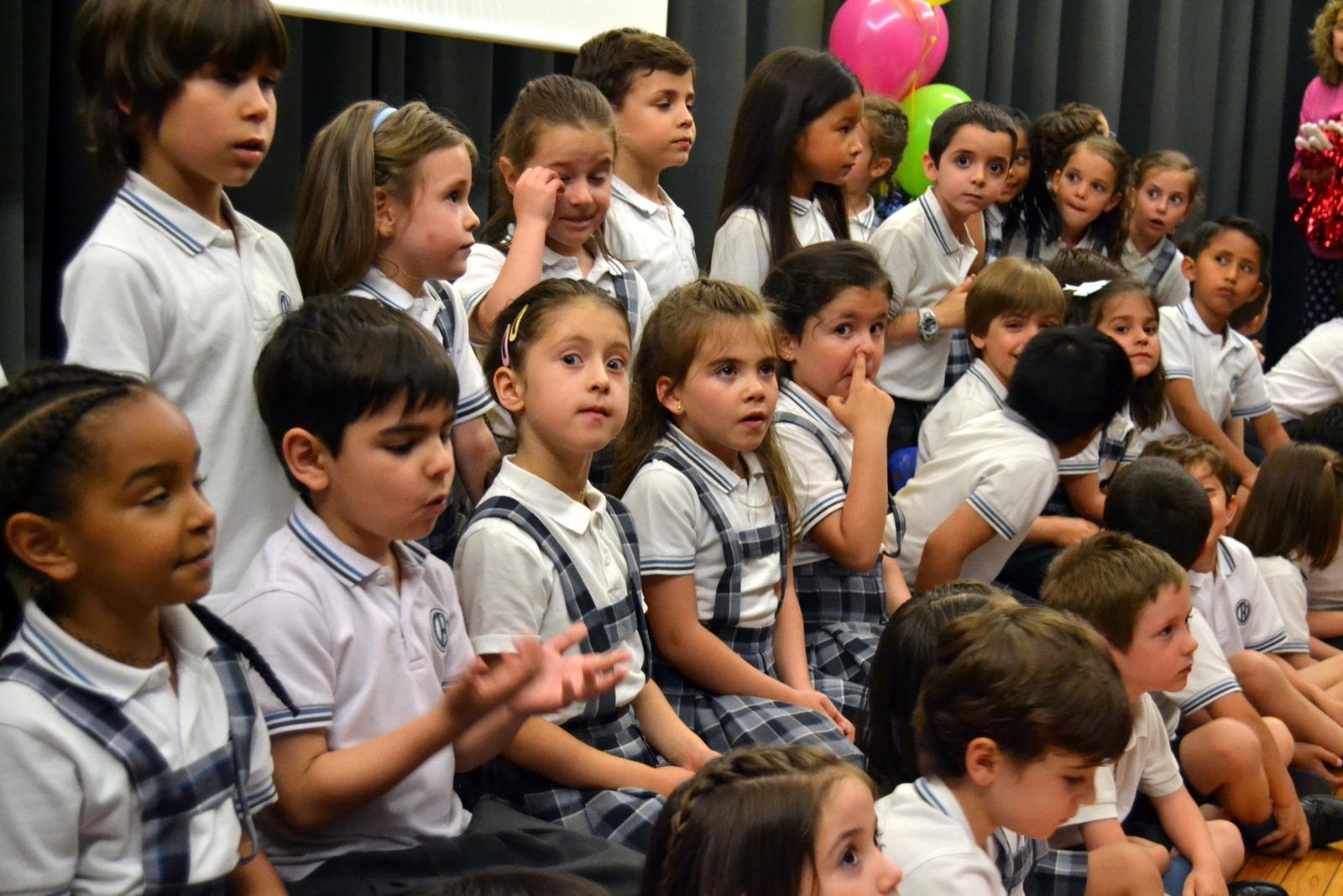 Graduación Educación Infantil 2018_2 7