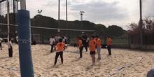 2019_04_02_Olimpiadas Escolares_fotos de 5º y 6º_CEIP FDLR_Las Rozas 29
