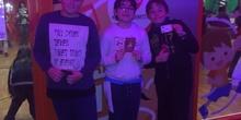 2018_03_MICROPOLIS_QUINTO_CEIP FDLR_LAS ROZAS 5