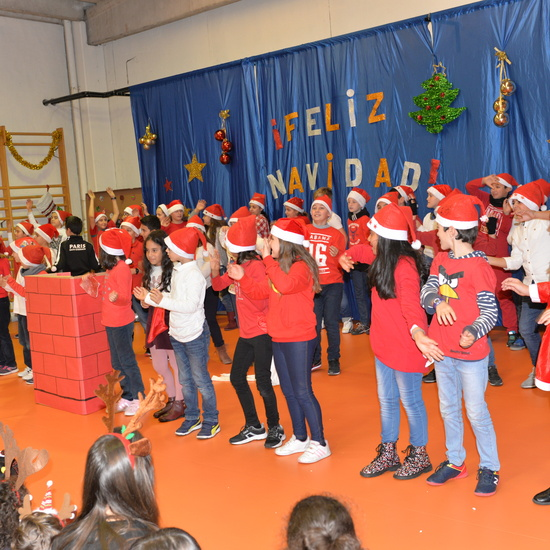 Festival de Navidad 3 31