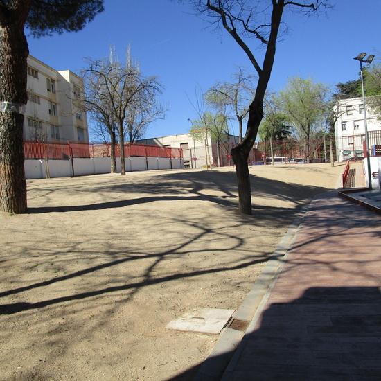 patio arena1