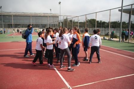 2017_03_28_Olimpiadas Escolares_Balón Prisionero_Fernando de los Rios 17