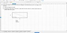 Preparación examen acceso FP grado medio (2)