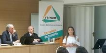 2019_06_14_Concurso Oratoria Trivium_fotos_CEIP FDLR_Las Rozas 34