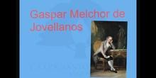 PRIMARIA 5 - MELCHOR GASPAR DE JOVELLANOS. SOCIAL SCIENCE - ELENA Y NACHO