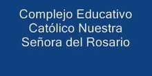 OLPC - El Salvador - Himno de la alegría