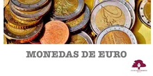 PRIMARIA 1º - MATEMÁTICAS - MONEDAS DE EURO