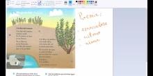 Deberes_lengua_20200316 interactivo