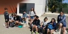 2019_06_05_Educacion Vial Sexto B_CEIP FDLR_Las Rozas 15