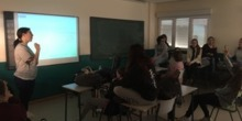 clublectura3