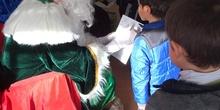 2019_12_20_Infantil 5B recibe la visita de sus Majestades_CEIP FDLR_Las Rozas 9