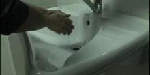 Uso indirecto del agua (11)