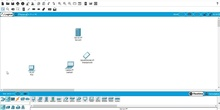 Introducción a Cisco Packet Tracer - Sesión 2 (ANEXO)