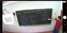 4 ESO - TECNO. Tres ejemplos de Organigramas programados en PseInt