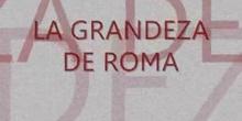 LOS EMPERADORES ROMANOS