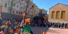 Carnaval E. Infantil 6
