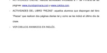 TAREA 11/20 DE MARZO