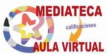 De la Mediateca al Aula Virtual de EducaMadrid
