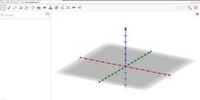 Geometría3D