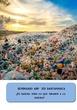 ABP IES SANTAMARCA: ¿Es basura todo lo que tiramos a la basura?