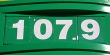 Número decimal