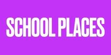 Unit 1: Our school
