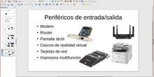 1.4 Impress - Presentación Informática