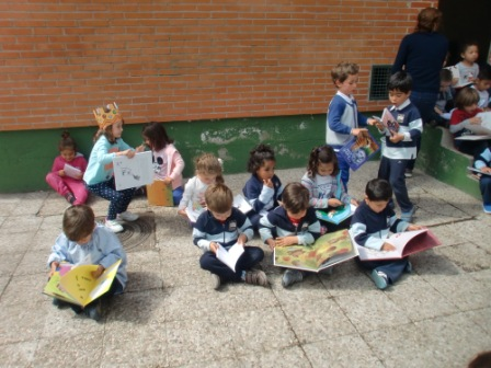 2017_04_21_JORNADAS EN TORNO AL LIBRO_INFANTIL 4 AÑOS