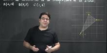 Bach1 - Cálculo del ortocentro de un triángulo