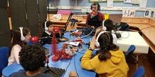 Radio en el cole 2