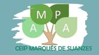 AMPA del CEIP Marqués de Suanzes