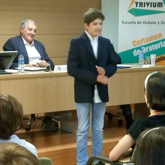 2019_06_14_Concurso Oratoria Trivium_fotos_CEIP FDLR_Las Rozas 7