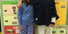 Fotos pijama 13