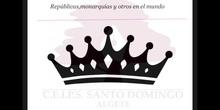 SECUNDARIA_2_SISTEMAS POLÍTICOS Y CULTURAS EN EL MUNDO_GEOGRAFÍA E HISTORIA_LAIA MORENO