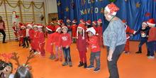 Festival de Navidad 3 6