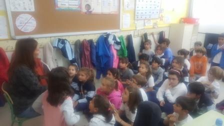 2017_04_21_JORNADAS EN TORNO AL LIBRO_2ºC 3