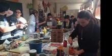 Proyecto columnas 2015-16,  de IES ATENEA DE S. S. de los Reyes