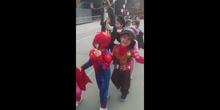 2020_02_25_Carnaval 2020_desfile_CEIP FDLR_Las Rozas