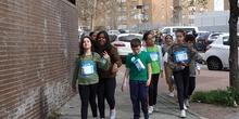 Carrera Solidaria NUPA y UNICEF Primaria 2 37