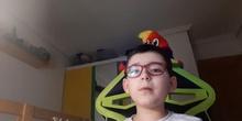 Juan 2º