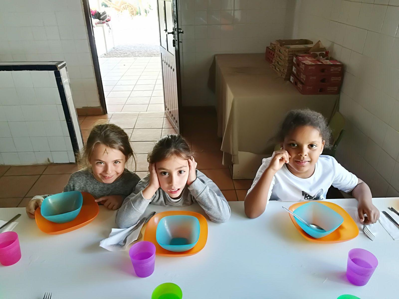Granja Escuela 1º y 2º EP 2017-18_24_2 23
