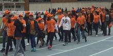 2019_03_31_Desfile Olimpiadas 219 (2)_CEIP FDLR_Las Rozas 5