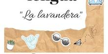 PRIMARIA 6ºB - LENGUA CASTELLANA Y LITERATURA - CONTENIDOS DE LENGUA