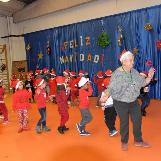 Festival de Navidad 3 12