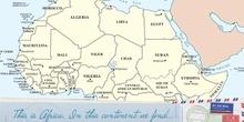 NS_P1A_Africa