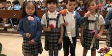Flores a María - Educación Infantil 46