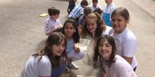 2017_04_21_JORNADAS EN TORNO AL LIBRO_TALLER PAPEL RECICLADO_5º Y 6º 9