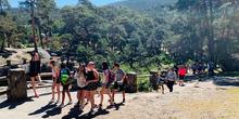 ceip_SanGregorio_Galapagar; Excursión 6º Boca del Asno 13